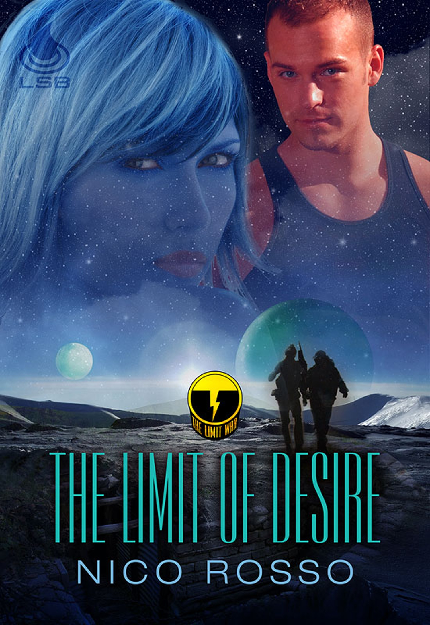 The Limit of Desire