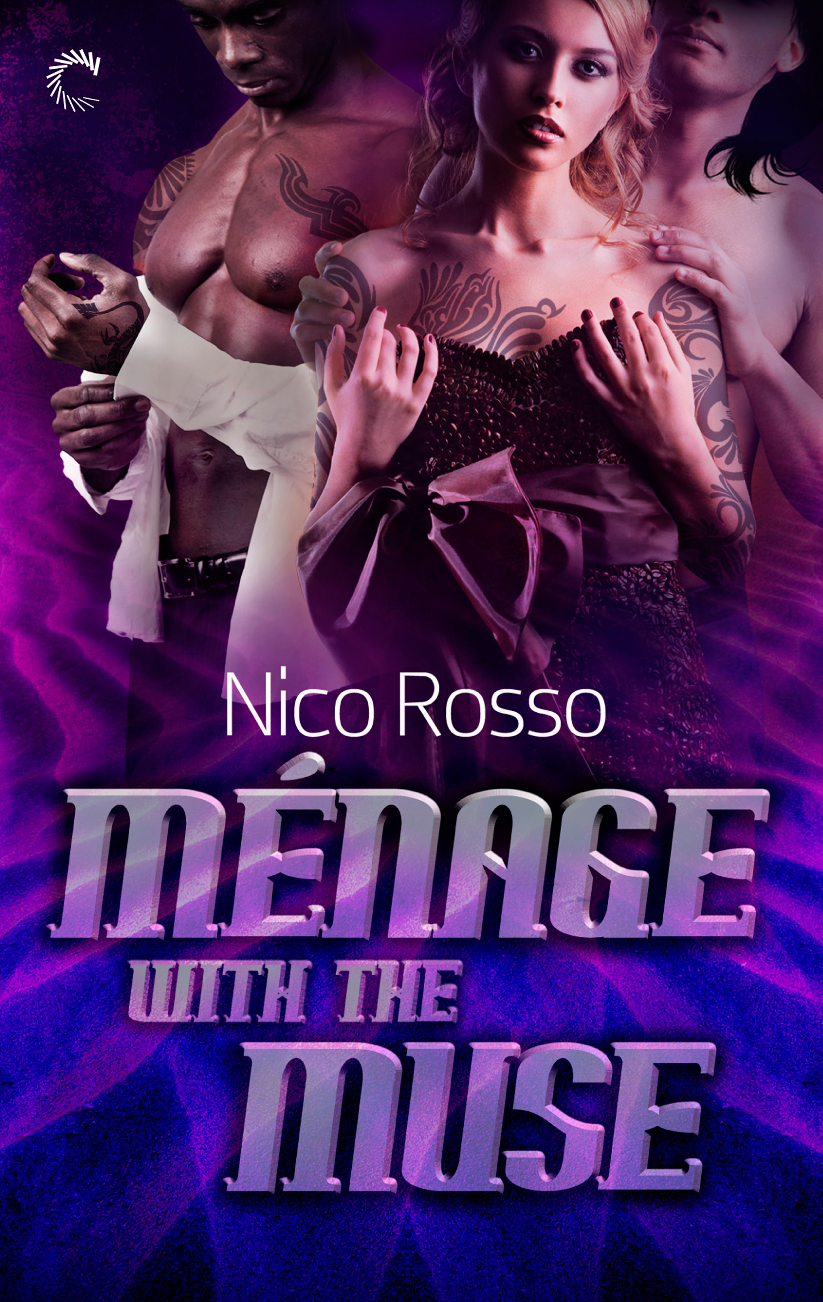 Menage with the Muse