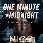 OneMinuteToMidnight