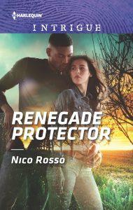 Renegade Protector